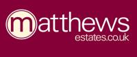 Mathers estates