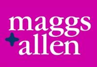 Maggs + Allen